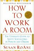 This book rocks if you need help networking