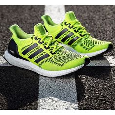 Image result for nike vapormax plus shoes Pinterest Sneaker
