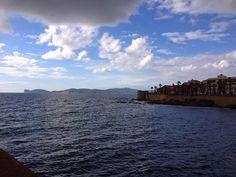 by http://ift.tt/1OJSkeg - Sardegna turismo by italylandscape.com #traveloffers #holiday | Una bussola non dispensa dal remare #alghero#sardegna #instago #instagood #holiday #photooftheday #lauralaccabadora #tourism #tourist #instapassport #instatraveling #mytravelgram #travelgram #igersitalia #igtravel#enjoy#lanuovasardegna#ichnusa#vsco#vscocam#skyporn#panorama#italia#italy#alitalia#sassari#sardegna_super_pics#cagliari#sea Foto presente anche su http://ift.tt/1tOf9XD | February 18 2016 at…