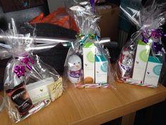 Products based on Aloe Vera