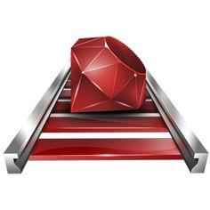 Les développeurs du framework web Ruby On Rails ont corrigé une vulnérabilité critique qui permettait à des pirates d'exécuter des commandes SQL sur un serveur de base de données.    La vulnérabilité existe dans les versions 3.0 et plus de Active Record, la couche de base de données de Rails, et qui est exposée lors de l'utilisation des paramètres de requêtes imbriquées. Le code qui passe directement des paramètres à une clause where en est affectée par exemple.