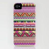 My next phone will be an iPhone. and then I'm getting this case for it.