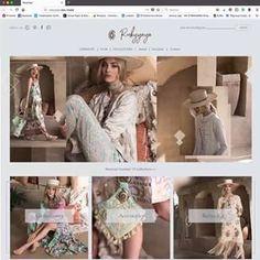 Rubyyaya (@rubyyayafashion) • Instagram photos and videos Go Online, Photo And Video, Website, Videos, Summer, Photos, Instagram, Fashion, Pictures