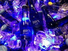 Myx Fusions Moscato heading international in 2014! - http://www.celeboftea.com/myx-fusions-moscato-heading-international-in-2014/