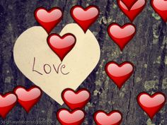 valentine heart animations gif | happy+valentines+day+3d+gif+animation+free+download+Valentines+photos ...