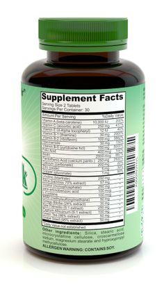 Beanstalk Hair Loss Vitamins Fast Regrowth With Just 1 Pill A Day Vitamins For Hair Loss, Pantothenic Acid, Stop Hair Loss, Going Natural, Hair Regrowth, Biotin, Hair Health, Hair Care, Queen