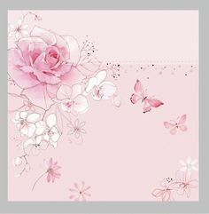 Lynn Horrabin - rose-orchids.psd