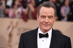 """Emmy- and Tony-winning actor Bryan Cranston said on """"CBS This Morning"""" Tuesday that he was """"growing some scruff"""" because he needed it to begin shooting the film """"Last Flag Flying"""" next month in Pittsburgh. He confirmed reports that the film directed by Richard Linklater (""""Boyhood"""") would co-star Steve Carell and Laurence Fishburne, in what the director has said is a sort of sequel to """"The Last Detail."""" The 1973 movie directed by Hal Ashby is an adaptation of Darryl Ponicsan's novel about two…"""