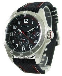 Citizen Eco-Drive Black Dial Men s Watch Feature Stainless Steel Case with  Black Dial. daeb5670345