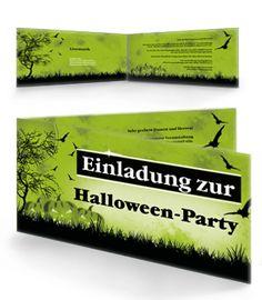 Vorgefertige Einladungskarten zum weiteren kostenlosen gestalten bei www.onlineprintxxl.com #einladungskarte #kartengestalten #kartendesign