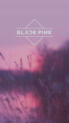 Beste Iphone Wallpaper, Phone Screen Wallpaper, Pink Walpaper, Aesthetic Wallpapers, Aesthetic Backgrounds, Black Pink Background, Blackpink Poster, Park Jimin Cute, Lisa Blackpink Wallpaper