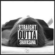 My fav part of yoga class! Yoga Meme, Yoga Humor, Funny Yoga, My Yoga, Yoga Flow, Yoga Inspiration, Workouts For Teens, Workout Memes, Yoga Quotes