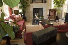 l2-p27-living-room