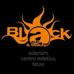 La Formika: N.2 Depilazioni complete UOMO al Black Sun... a soli € 99,90 - Black Sun & Beauty s.a.s