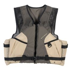Stearns 2220 Comf... is now available at Outdoorsman USA! Check it out here. http://outdoorsman-usa.myshopify.com/products/stearns-2220-comfort-series-life-vest-tan-medium?utm_campaign=social_autopilot&utm_source=pin&utm_medium=pin
