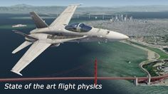 Aerofly 2 Flight Simulator Mod Apk Download – Mod Apk Free Download For Android Mobile Games Hack OBB Data Full Version Hd App Money mob.org apkmania apkpure apk4fun