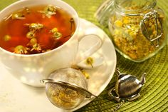 7 Healing Herbs To Beat Insomnia & Get The Best Sleep Ever