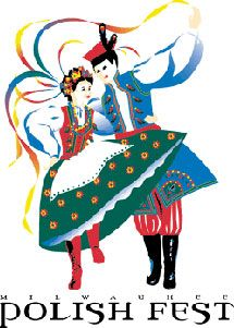 Win tickets to Polish Fest and more here!  The great Milwaukee summer is upon us!