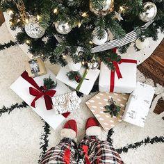 @alainakaz on instagram | #christmas