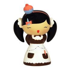 Chiyo vintage dolls (numbered limited edition)  ((lurv this one!!))