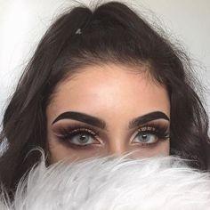 42 melhores imagens de Lentes de contato coloridas   Pretty eyes ... 8268c452c7
