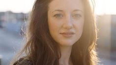 Andrea Riseborough joins McAvoy in Welcome To The Punch | The Film ...