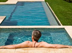 6 Steps to the Perfect Inground Pool