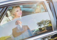 ♥♥♥  Como escolher seu fotógrafo de casamento Quando pesquisamos sobre fotografia na internet, encontramos uma incrível variedade de perguntas e respostas para o momento do fechamento do contrato... http://www.casareumbarato.com.br/como-escolher-seu-fotografo-de-casamento/