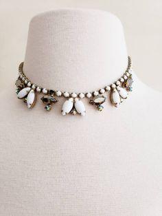 50s costume jewelry minimalist Vintage Silver Draped Screw Back Earrings
