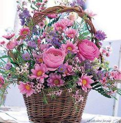 günaydın mutlu huzurlu bereketli sevgi dolu bir hafta diliyorum her şey gönlünüzce olsun