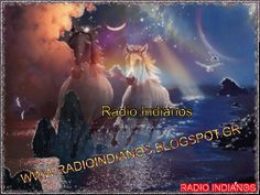 WWW.RADIOINDIANOS.BLOGSPOT.GR