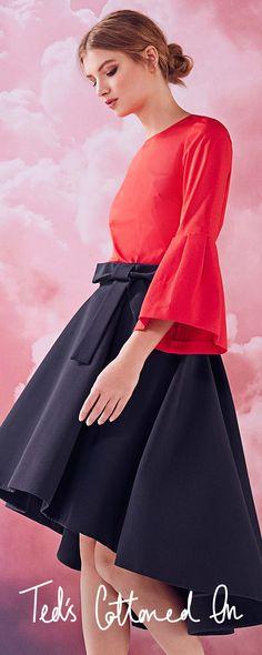 314e8c45c905b8 Women s Designer Clothing   Fashion