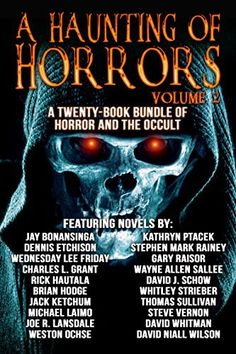 37 best amazon kindle images on pinterest amazon kindle horror a haunting of horrors volume 2 a twenty book ebook bundle of horror fandeluxe Gallery