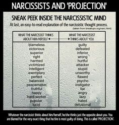 Narcissistic sociopath relationship abuse https://sobreviviendoapsicopatasynarcisistas.wordpress.com/2014/07/17/como-logran-manipular-con-exito/                                                                                                                                                      More