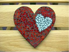 Mosaic Pattern - Marcel's Free Kid Crafts - Arts and Crafts Ideas