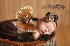 Inspiration For New Born Baby Photography : sweet sweet sweet photo