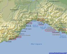 http://www.hotel-resort.it/img/liguria/liguria-mappa.jpg