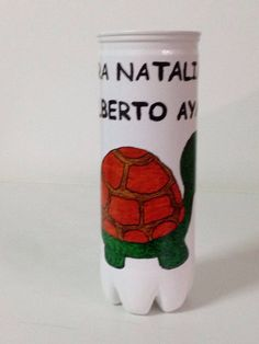 Para Natalia