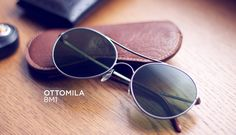 Ottomila 8M1