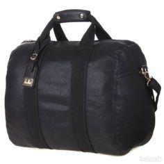 Dámska elegantná taška / 3 farby /