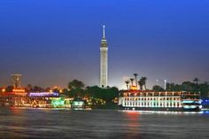 Nile Cruise- Egypt Holiday Packages http://www.maydoumtravel.com/Egypt-Travel-and-Tour-Packages/4/0/