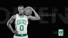 Avery Bradley Basketball NBA