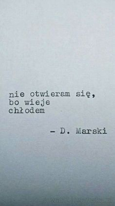 Bitch Quotes, True Quotes, Polish Words, Well Said Quotes, Magic Words, Interesting Quotes, Pretty Words, English Quotes, Some Words
