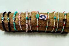 Κάτι Όμορφο Bracelets, Jewelry, Jewlery, Bijoux, Jewerly, Bracelet, Bangles, Jewelery, Bangle