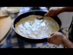 Τα μυστικά της (προ)γιαγιάς μου για την πιο νόστιμη πίτα (βίντεο) - Craftaholic
