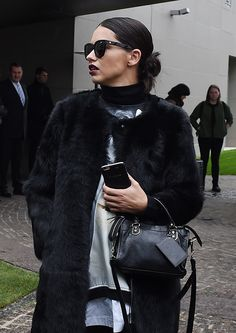 Adriana-Lima-Balenciaga-Metal-Edge-Mini-City-Bag-Bagstowear.jpg