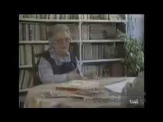 VIDEO EXPLICATIVO Y ESCLARECEDOR DE LA SITUACIÓN, EN TODOS LOS ASPECTOS,DE LA MUJER ESPAÑOLA DURANTE EL SIGLO XX