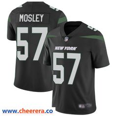 373 Best NFL New York Jets jerseys images in 2019 | New York Jets  supplier