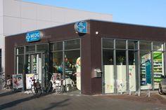 Uniek gezondheids- en welzijncentrum in voormalige Plus supermarkt