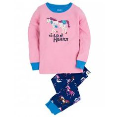 NEW Girls Disney Princess Dreamers Pink Long Sleeve Leg Pyjamas Age 2-3 Years